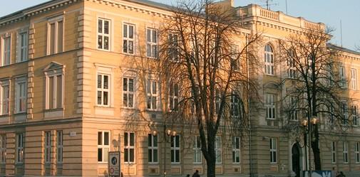 reference - Gymnázium Břeclav
